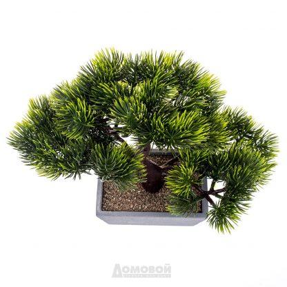 Купить Растение искусственное Бансай