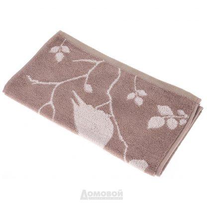 Купить Полотенце махровое Форест