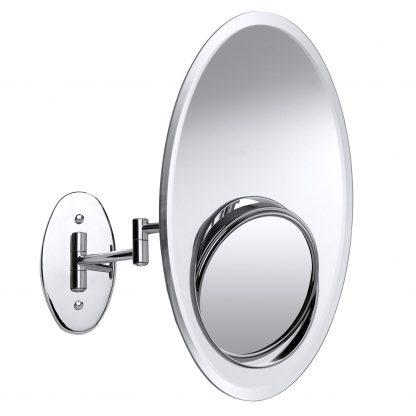 Купить Зеркало AXENTIA настенное