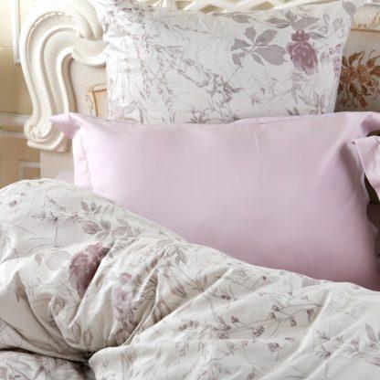 Купить Комплект постельного белья Магия шелка Евро