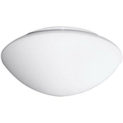 Купить Светильник настенно-потолочный Tablet 2*E27*60Вт 230В