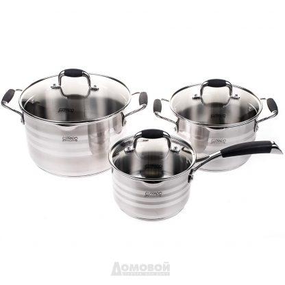 Купить Набор посуды Esprado Marina