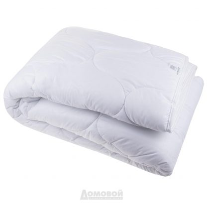 Купить Одеяло Green Line 1