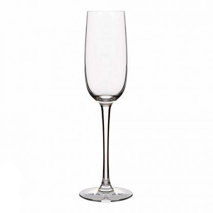 Купить Набор бокалов  д/шампанского Аллегресс 6шт 175мл гладкое бесцветное стекло в Санкт-Петербурге по недорогой цене и с быстрой доставкой.