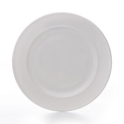 Купить Тарелка WILMAX десертная круглая 18см