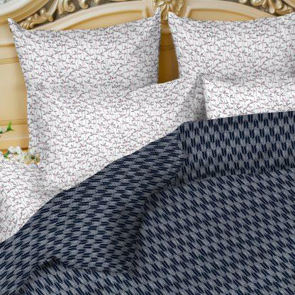 Купить Комплект постельного белья Balimena 2-сп
