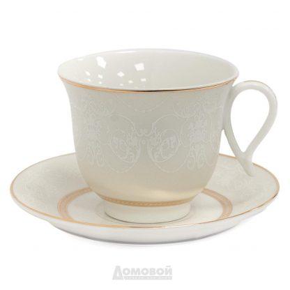 Купить Набор чайный Home Cafe  6/12пр 220мл