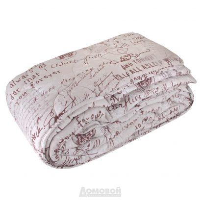 Купить Одеяло Comfort Line МЕРИНОС 1