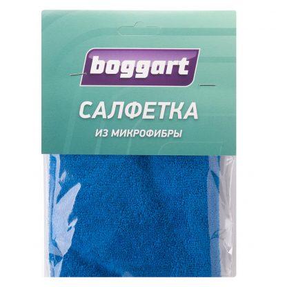 Купить Салфетка  BOGGART