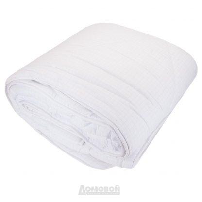 Купить Одеяло Антистресс