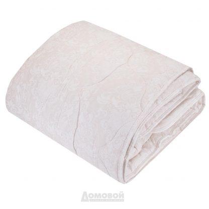 Купить Одеяло Green Line Евро
