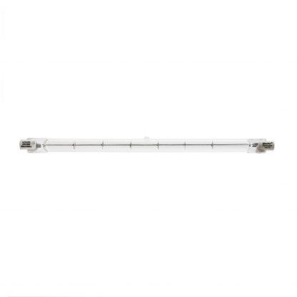 Купить Лампа галогенная линейная SHOLTZ R7s 1000W J189мм 2800K 220V в Санкт-Петербурге по недорогой цене и с быстрой доставкой.