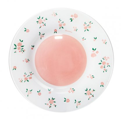 Купить Тарелка Provence обеденная 26см