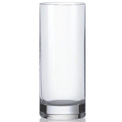 Купить Набор стаканов д/воды Барлайн 300 мл
