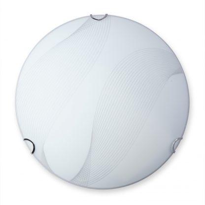 Купить Светильник настенно-потолочный VITALUCE V6274/2A
