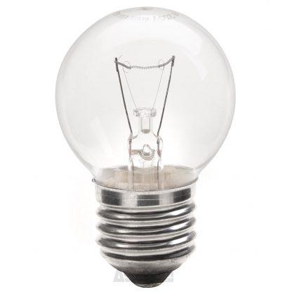 Купить Лампа накаливания GE 60D1/CL/E27 91593 в Санкт-Петербурге по недорогой цене и с быстрой доставкой.
