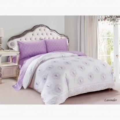 Купить Комплект постельного белья Перкаль Евро