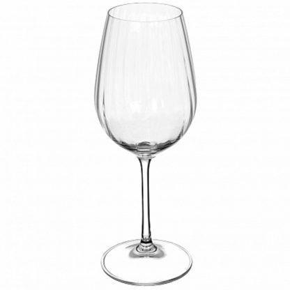 Купить Набор бокалов  д/вина Виола 6шт 550мл оптика стекло в Санкт-Петербурге по недорогой цене и с быстрой доставкой.