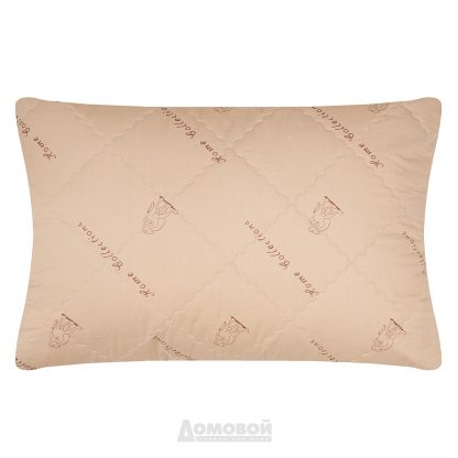 Купить Подушка Verossa  размер: 50х70 см