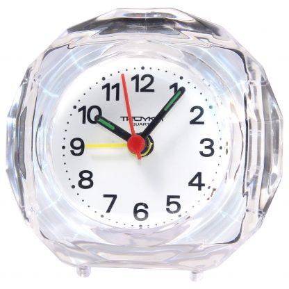 Купить Часы настольные