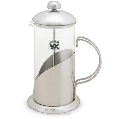Купить Френч-пресс Vitax VX-3002 Манчестер