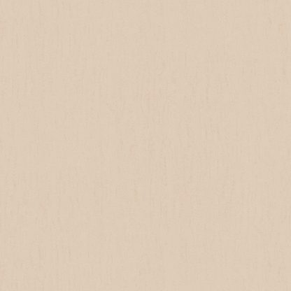 Купить Обои VernissAGe (горяч. тисн. на ф/о) Ирис 168011-13 (фон 2-2) беж. 1