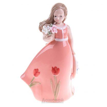 Купить Статуэтка Принцесса