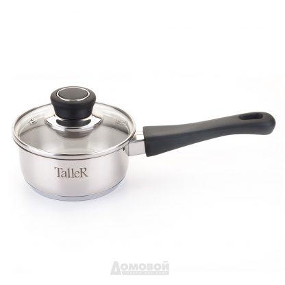 Купить Яйцеварка Taller Диана TR-1108