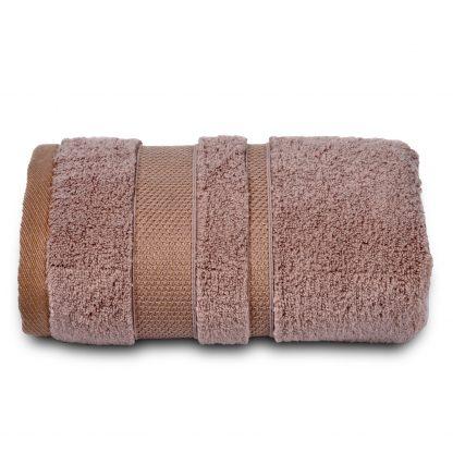 Купить Полотенце махровое Твист
