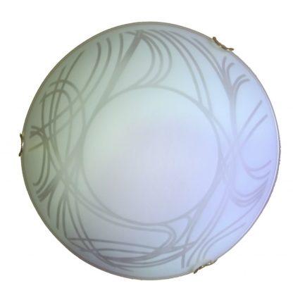 Купить Светильник настенно-потолочный BSW 2106/30