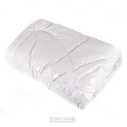 Купить Одеяло NORDIC 1