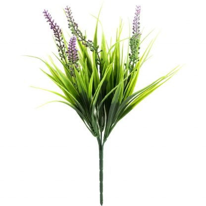 Купить Растение искусственное Вязель