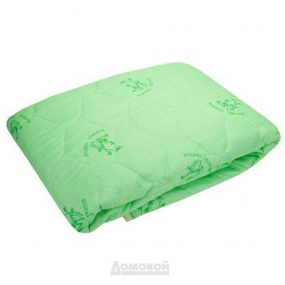 Купить Одеяло Бамбук  облегченное 1