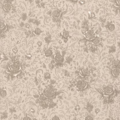 Купить Обои Артекс (горячее тиснение на ф/о) Zaffre сет 1 10010-02 (фон 2-2) коричневый 1