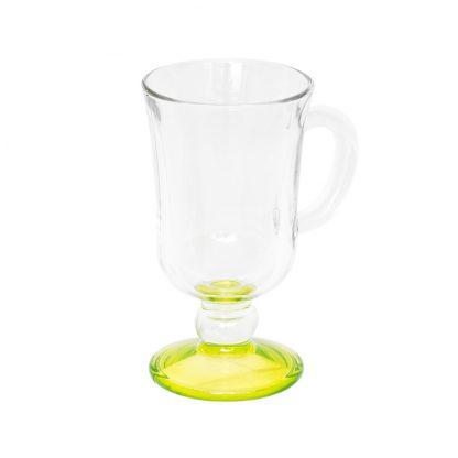 Купить Кружка Глинтвейн 200мл микс стекло в Санкт-Петербурге по недорогой цене и с быстрой доставкой.