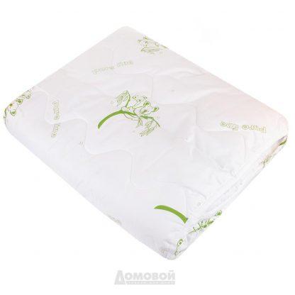 Купить Одеяло Эвкалипт облегченное Евро
