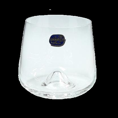 Купить Набор стаканов Айленд 6шт 310мл стекло в Санкт-Петербурге по недорогой цене и с быстрой доставкой.