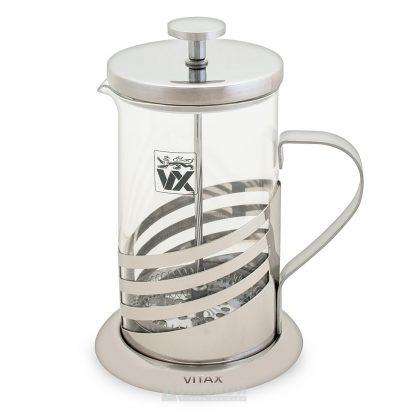 Купить Френч-пресс Vitax VX-3010 Кент