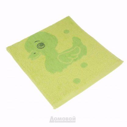 Купить Полотенце махровое уточка