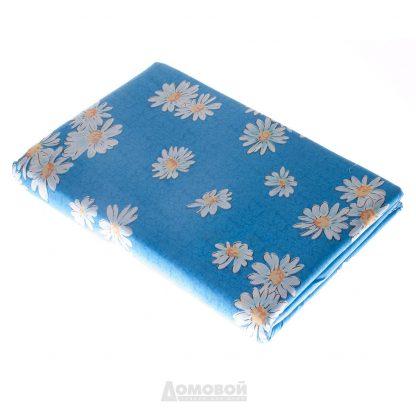Купить Комплект постельного белья WOOLTON DUET 2-сп