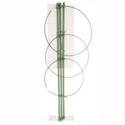 Купить Суппорт цветочный 45 см