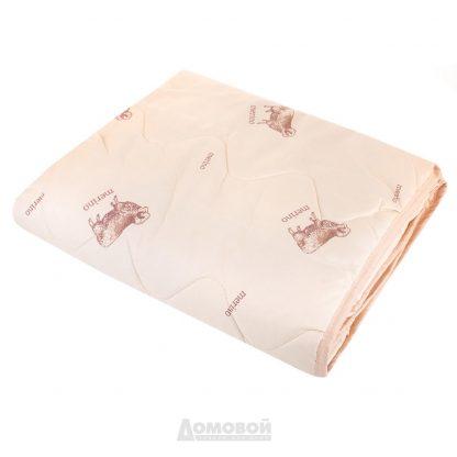Купить Одеяло облегчённое 1