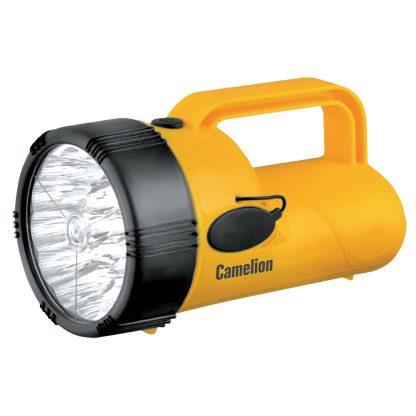 Купить Фонарь Camelion LED29314