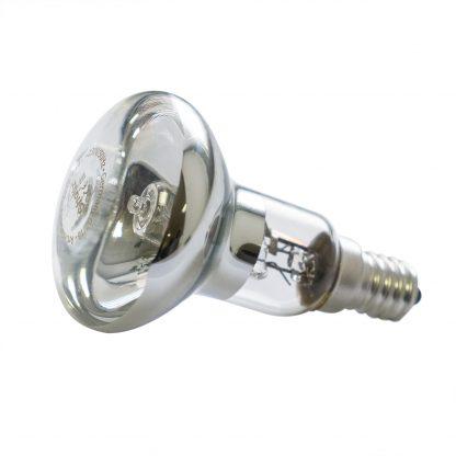 Купить Лампа галогенная SHOLTZ E14 42W 2700К 220V рефлектор в Санкт-Петербурге по недорогой цене и с быстрой доставкой.