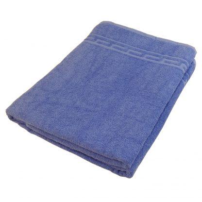 Купить Полотенце-простыня махровая