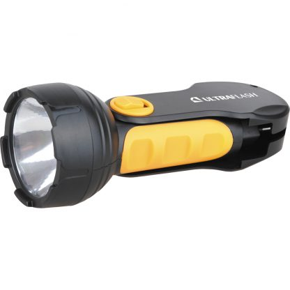 Купить Фонарь Ultraflash LED3828