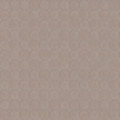 Купить Обои Victoria Stenova (горячее тиснение на ф/о) Атмосфера 988549 (рисунок 1-3) коричневый 1