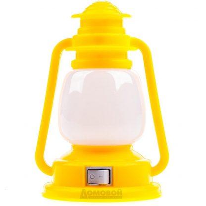 Купить Ночник Лампа TA170527003y