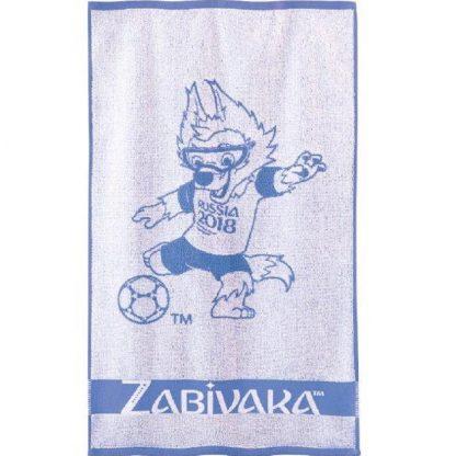 Купить Полотенце махровое Забивака FIFA
