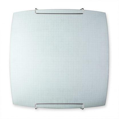 Купить Светильник настенно-потолочный VITALUCE V6607/2A